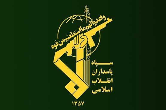 کشف انبار بزرگ احتکار تجهیزات پزشکی در تهران توسط اطلاعات سپاه