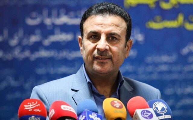 تایید صحت انتخابات میان دوره ای مجلس خبرگان