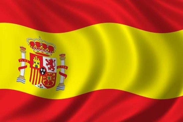 ثبت نخستین مورد از مرگ بیماران کرونایی در اسپانیا