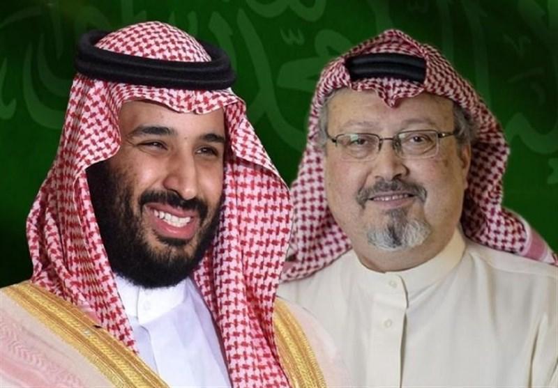 عربستان، بن سلمان چگونه رقبایش را سرکوب کرد، تشریح زوایای ارتباط ولیعهد با ترور خاشقجی