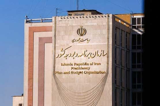 اختصاص 400 میلیارد تومان برای مقابله با کرونا در تهران