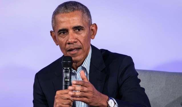 اوباما خواستار سیستم قوی تر آمریکا برای مقابله با کرونا شد