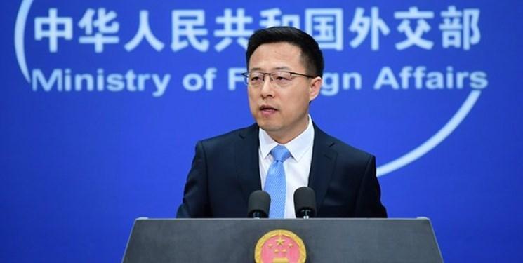 چین: دانشمندان باید بگویند کرونا از کجا آغاز شد