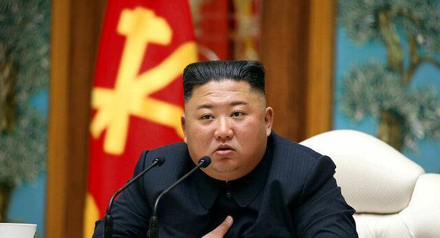 سه سناریو درباره غیبت اسرارآمیز کیم جونگ اون