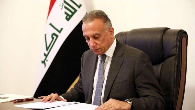 10 چالش پیش روی نخست وزیر جدید عراق