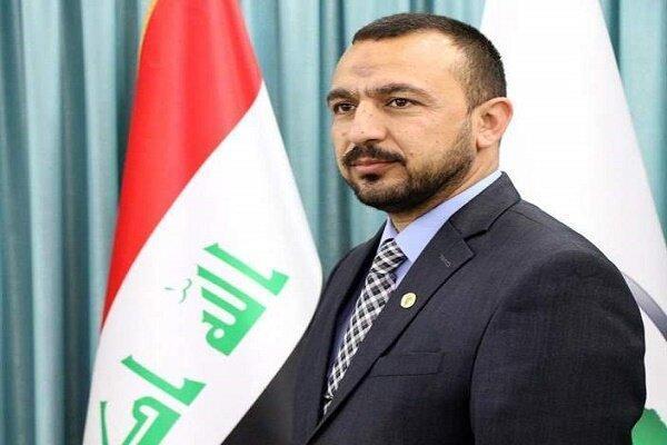 عربستان همچنان به عراق تروریست اعزام می نماید