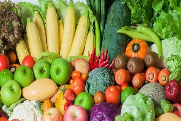 افزایش سهم سود کشاورزان با اجرای مدل زنجیره های عرضه کوتاه مواد غذایی